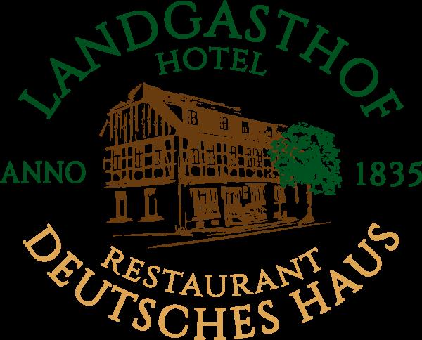 Gasthof Deutsches Haus